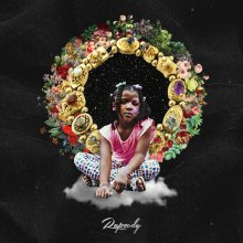 RAPSODY - LAILA'S WISDOM (2LP)<img class='new_mark_img2' src='//img.shop-pro.jp/img/new/icons14.gif' style='border:none;display:inline;margin:0px;padding:0px;width:auto;' />