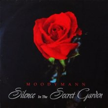 MOODYMANN - SILENCE IN THE SECRET GARDEN [2LP] (RE-ISSUE)<img class='new_mark_img2' src='//img.shop-pro.jp/img/new/icons14.gif' style='border:none;display:inline;margin:0px;padding:0px;width:auto;' />