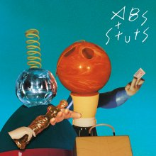 Alfred Beach Sandal + STUTS - ABS+STUTS [10inch] [2018年3月中旬予定]<img class='new_mark_img2' src='//img.shop-pro.jp/img/new/icons14.gif' style='border:none;display:inline;margin:0px;padding:0px;width:auto;' />
