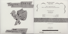 [2月上旬] Alfred Beach Sandal - Fugue State (feat. 5lack) -LTD REPRESS-