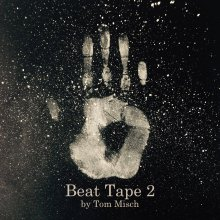 [4月中旬] Tom Misch - Beat Tape 2 [2LP]  <img class='new_mark_img2' src='//img.shop-pro.jp/img/new/icons14.gif' style='border:none;display:inline;margin:0px;padding:0px;width:auto;' />