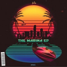 [7月下旬]  CURREN$Y X HARRY FRAUD [12inch EP]