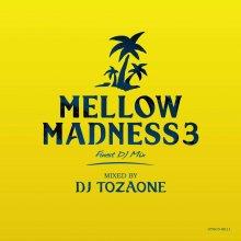 Mellow Madness 3 / DJ TOZAONE