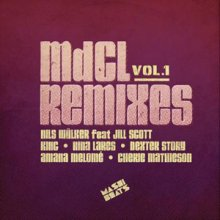 [7月下旬] Mark de Clive Lowe - MdCL Remixes Vol. 1 [12inch]<img class='new_mark_img2' src='//img.shop-pro.jp/img/new/icons14.gif' style='border:none;display:inline;margin:0px;padding:0px;width:auto;' />
