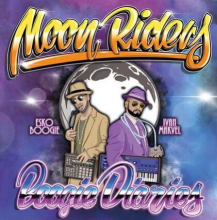[9月下旬] MOONRIDERS - BOOGIE DIARIES [7inch]<img class='new_mark_img2' src='//img.shop-pro.jp/img/new/icons14.gif' style='border:none;display:inline;margin:0px;padding:0px;width:auto;' />