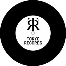 [8月中旬] A YO! BLUES / INCREDIBLE MC's (KGE・JAZZY BLAZE・BES) [7inch]