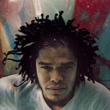 [9月下旬] MAXWELL - EMBRYA (20TH ANNIVERSARY WHITE VINYL) [2LP]<img class='new_mark_img2' src='//img.shop-pro.jp/img/new/icons14.gif' style='border:none;display:inline;margin:0px;padding:0px;width:auto;' />