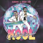 [10月中旬] KOOL CUSTOMER (B. BRAVO & ROJAI) - KOOL CUSTOMER [LP]<img class='new_mark_img2' src='//img.shop-pro.jp/img/new/icons14.gif' style='border:none;display:inline;margin:0px;padding:0px;width:auto;' />