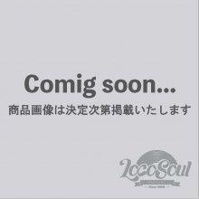 [11月3日発売] 高岩 遼 - Black Eyes E.P. [7inch]