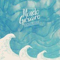 [11月3日発売] Mondo Gascaro - RAJAKELANA(旅する風) [2LP]
