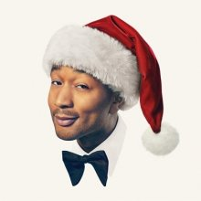 [12月下旬] JOHN LEGEND - A LEGENDARY CHRISTMAS [2LP]<img class='new_mark_img2' src='//img.shop-pro.jp/img/new/icons14.gif' style='border:none;display:inline;margin:0px;padding:0px;width:auto;' />
