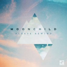 [12月上旬] MOONCHILD - Please Rewind  [LP+DLコード]<img class='new_mark_img2' src='//img.shop-pro.jp/img/new/icons14.gif' style='border:none;display:inline;margin:0px;padding:0px;width:auto;' />