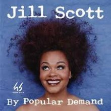 [12月下旬] JILL SCOTT - BY POPULAR DEMAND [LP]<img class='new_mark_img2' src='//img.shop-pro.jp/img/new/icons14.gif' style='border:none;display:inline;margin:0px;padding:0px;width:auto;' />