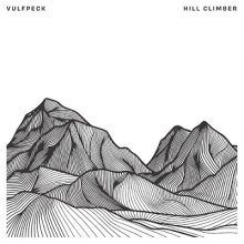 [12月下旬]  Vulfpeck - Hill Climber (First Pressing) [LP]<img class='new_mark_img2' src='//img.shop-pro.jp/img/new/icons14.gif' style='border:none;display:inline;margin:0px;padding:0px;width:auto;' />