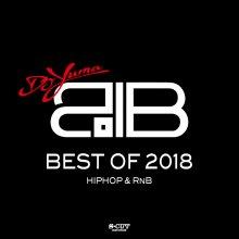 [12月下旬]【DJ YUMA ベスト・ミックス!】 DJ Yuma Best Of 2018
