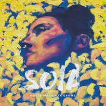 SOIA - Where Magnolia Grows [LP]