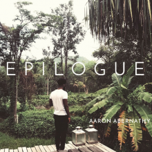 [2019年2月下旬] Aaron Abernathy - Epilogue [2LP]<img class='new_mark_img2' src='//img.shop-pro.jp/img/new/icons14.gif' style='border:none;display:inline;margin:0px;padding:0px;width:auto;' />