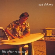 [2019年6月下旬] Ned Doheny - Life After Romance  (Re-issue) [LP]<img class='new_mark_img2' src='//img.shop-pro.jp/img/new/icons14.gif' style='border:none;display:inline;margin:0px;padding:0px;width:auto;' />