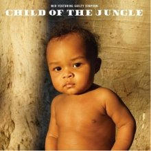 [2019年3月下旬] MED & GUILTY SIMPSON - CHILD OF THE JUNGLE [LP]