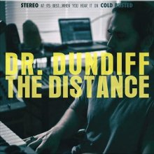 Dr. Dundiff - The Difference [LP]