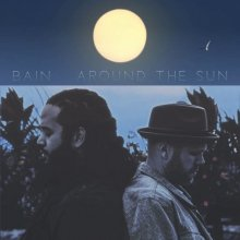[2019年4月上旬] Bain - Around The Sun  [LP] <img class='new_mark_img2' src='//img.shop-pro.jp/img/new/icons14.gif' style='border:none;display:inline;margin:0px;padding:0px;width:auto;' />