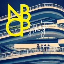 [2019年4月下旬] NEIGHBORS COMPLAIN - BRIDGE [LP]