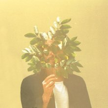 [2019年3月上旬]【限定再入荷】FKJ (FRENCH KIWI JUICE) / FRENCH KIWI JUICE (2LP)