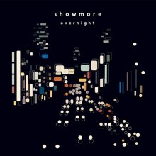 [2019年4月下旬] showmore - overnight [LP]<img class='new_mark_img2' src='//img.shop-pro.jp/img/new/icons14.gif' style='border:none;display:inline;margin:0px;padding:0px;width:auto;' />