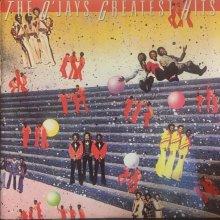 【USED】The O'Jays – O'Jays Greatest Hits [LP] [ Vinyl: EX-/ Jacket : EX- ]