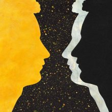 [2019年3月下旬] [再入荷]Tom Misch - Geography [2LP + DLコード]  <img class='new_mark_img2' src='//img.shop-pro.jp/img/new/icons56.gif' style='border:none;display:inline;margin:0px;padding:0px;width:auto;' />