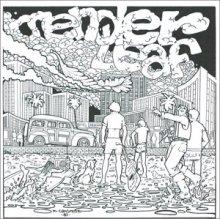 [2019年4月下旬]Tender Leaf - Tender Leaf (S.T.) [LP]