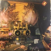 【USED / 中古】Prince - Sign