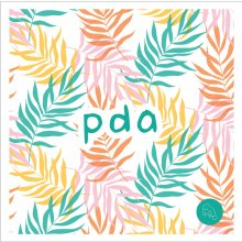 Manatee Commune - PDA [LP]