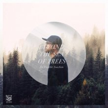 [2019年5月下旬] Freddie Joachim - Beyond The Sea Of Trees  [2LP]