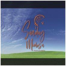 Sunday Mimosa /  DJ HIROTA [MixCD]
