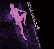 【DISCO / BOOGIE MIX】DJ MINOYAMA / BOOGIEDOWNVILLE vol.4