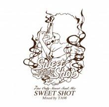 TA98 : Sweet Shot (MIX-CD)