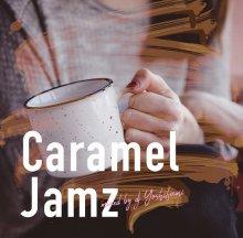 Caramel Jamz/DJ Yoshifumi