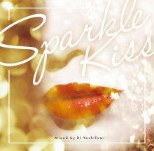 DJ Yoshifumi/Sparkle Kiss