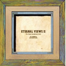 DJ KENTA/ETERNAL VIEWS 2 (4枚組MIXCD)<img class='new_mark_img2' src='https://img.shop-pro.jp/img/new/icons1.gif' style='border:none;display:inline;margin:0px;padding:0px;width:auto;' />