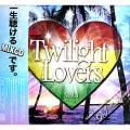 【再入荷】 DJ Yoshifumi / Twilight Lovers Vol.3<img class='new_mark_img2' src='//img.shop-pro.jp/img/new/icons55.gif' style='border:none;display:inline;margin:0px;padding:0px;width:auto;' />