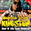 BEST OF SEAN KINGSTON mixed by DJ E-ON