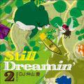 DJ 仲山慶 / STILL DREAMIN' VOL.2 - JAZZY mix!