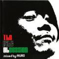 MURO / VIBE OBSESSION (2CDs)