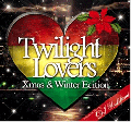 DJ Yoshifumi / Twilight Lovers - X'mas & Winter Edition<img class='new_mark_img2' src='//img.shop-pro.jp/img/new/icons55.gif' style='border:none;display:inline;margin:0px;padding:0px;width:auto;' />