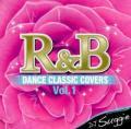 【再入荷/会員特別料金対象商品】DJ Suggie / R&B Dance Classic Covers vol.1