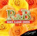 DJ Suggie / R&B Dance Classic Covers vol.3