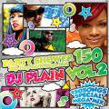 DJ PLAIN / PARTY SHOWER 150 VOL.2