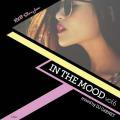 DJ Garnet / In the Mood Vol.6<img class='new_mark_img2' src='https://img.shop-pro.jp/img/new/icons55.gif' style='border:none;display:inline;margin:0px;padding:0px;width:auto;' />