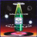 DJ GORI / ROLLINGS MIX